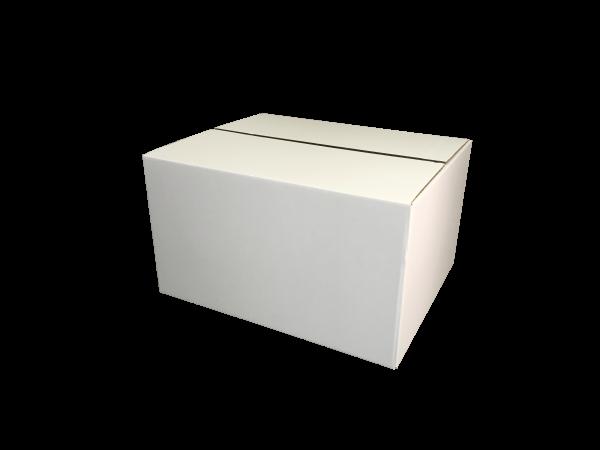 1 Palette Faltkartons 910x751x530mm