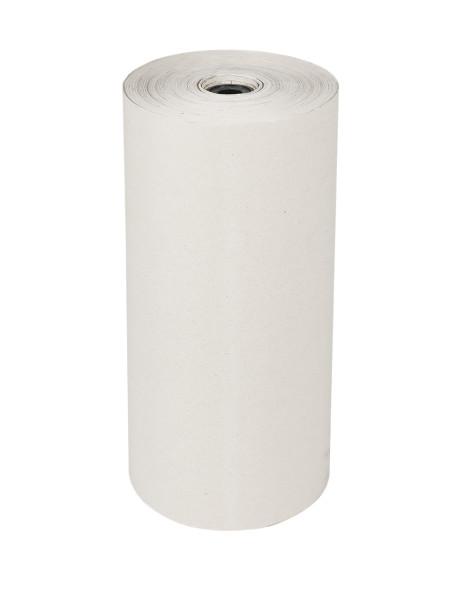 Schrenzpapier 0,5 x 250 m 80g/m²