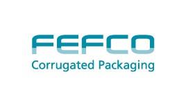 fefco-standard_logo