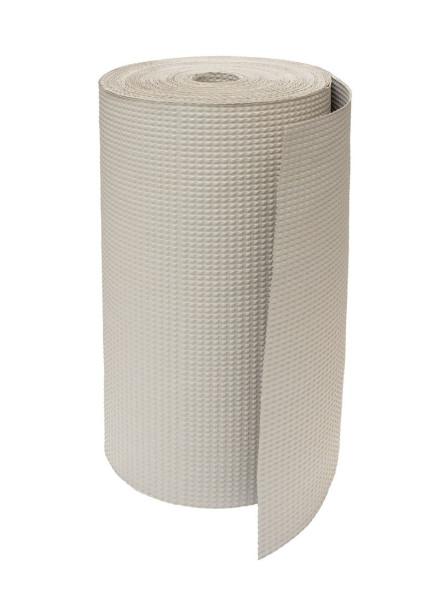 FORMPack Polsterpapier mit Noppenprägung Rollen 0,5 x 70 m 125 g/m²