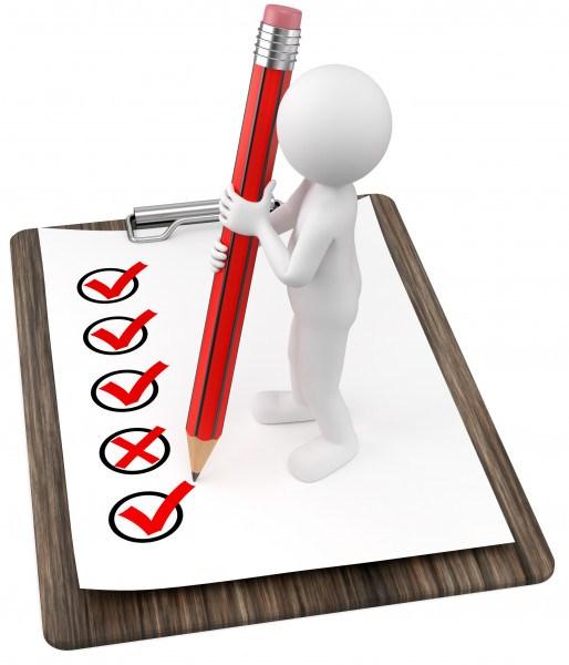 Checkliste-Firmen-Umzug
