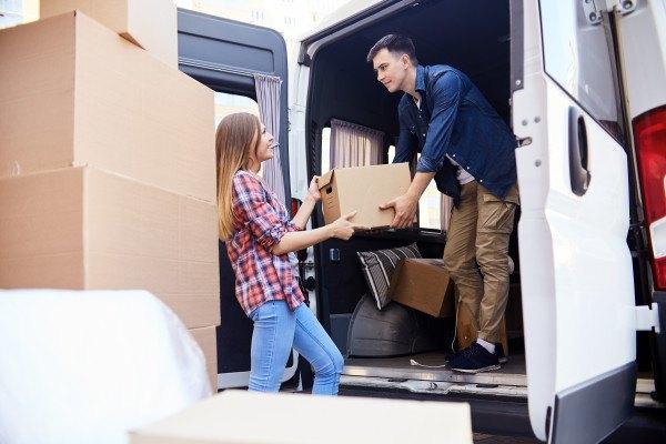 Beiladung-Vorteile-Umzuege-Kosten