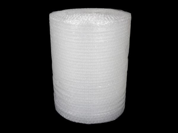 Luftpolsterfolie 1,0 x 50 m/ 30 mm Noppe/ 100 µm