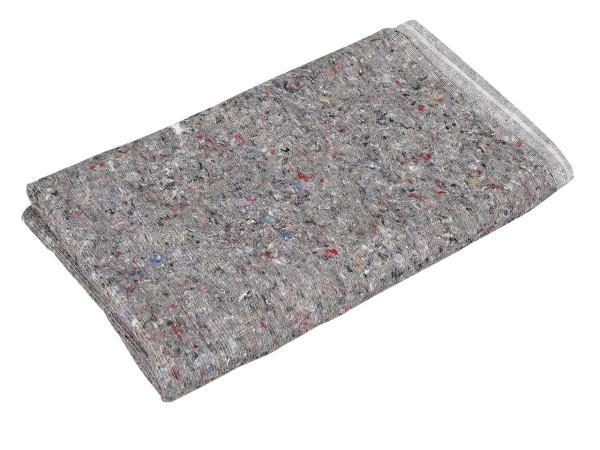 Packdecke (1,5 x 2,5 m) 300 gr/m²
