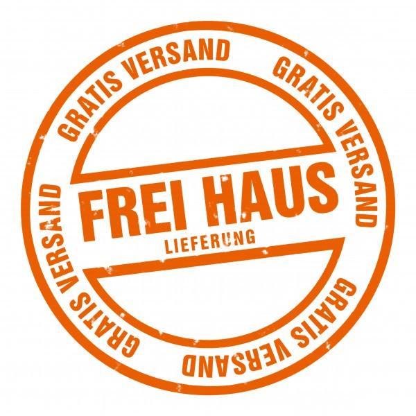 Lieferung-frei-Haus