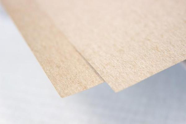 PalFix® Antirutschpapier für Paletten 970 x 1170 mm 166 g/m²
