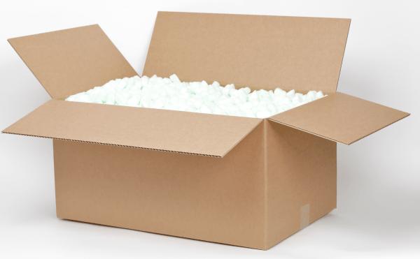 VerpackungschipsVwPAn4Xpv03ua
