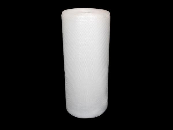Luftpolsterfolie 1,0 x 50 m/ 10 mm Noppe/ 60 µm