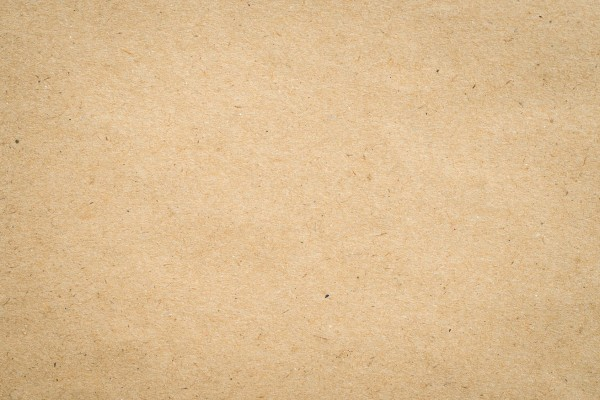 Gutes Papier Erkennen Eigenschaften Merkmale