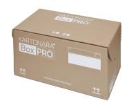Umzugskarton KARTONARA Box PRO (mit Automatikboden)