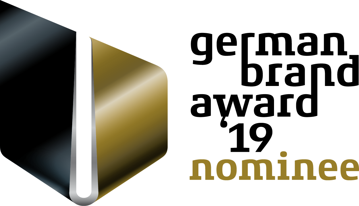 german-brand-award