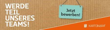 Banner-Karriereseitesvn9gZnQj5LBD
