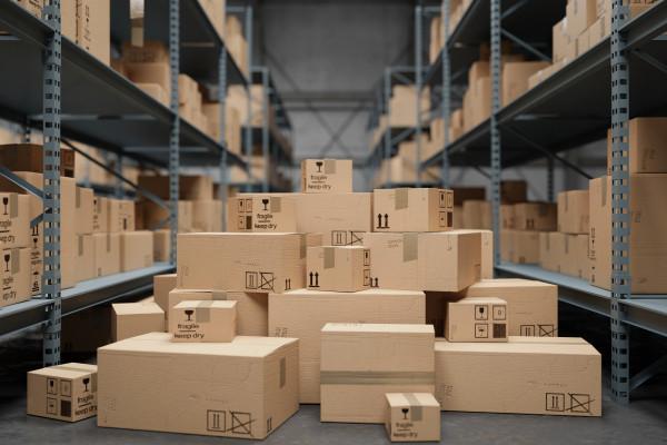Warensendungen-Masse-passend-online-kaufen-Kartons