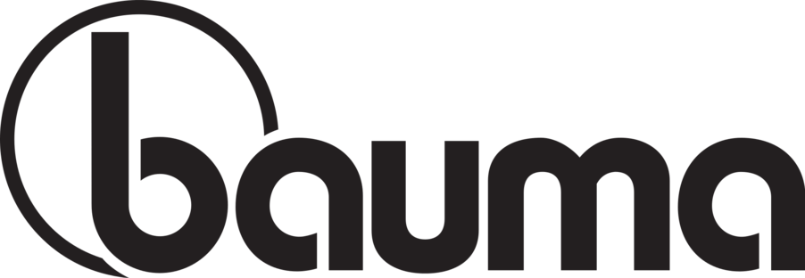 BAUMA - Bauer Massstabfabrik