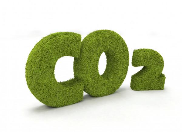 CO2-neutraler-Versand