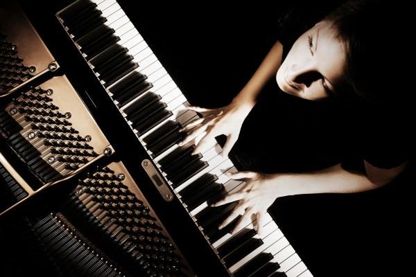 Umzug-mit-Klavier