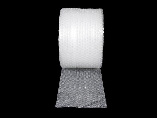 Luftpolsterfolie 0,5 x 50 m/ 30 mm Noppe/ 100 µm