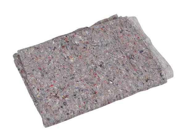 Packdecke (1,5 x 2 m) 300 gr/m²