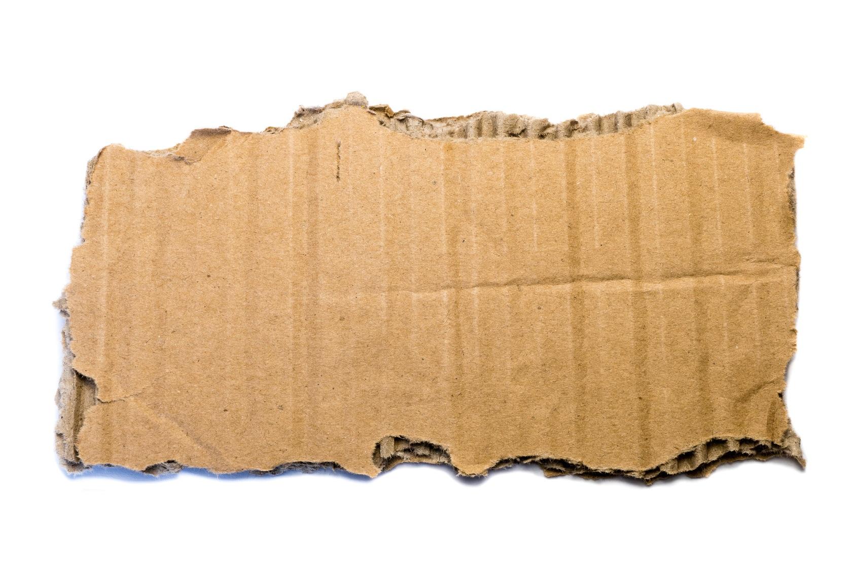 Berstfestigkeit - Qualitätsmerkmal von Pappe - BST, BWS ...