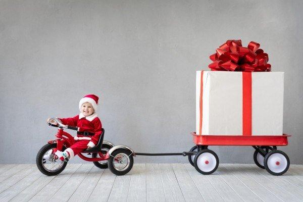 lieferfristen_zu_weihnachten