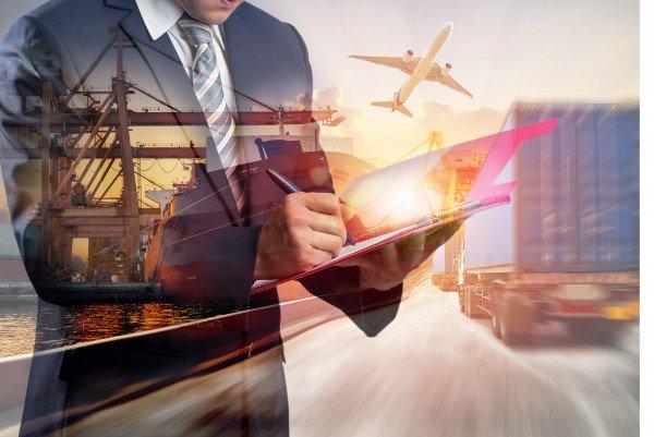 Import-Waren-Tipps-Hinweise
