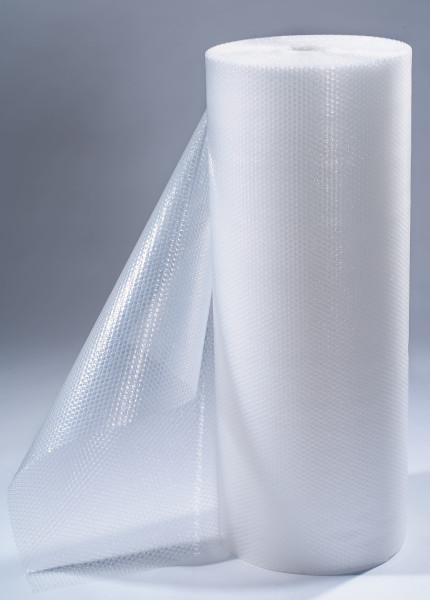 Luftpolsterfolie 1,0 x 50 m