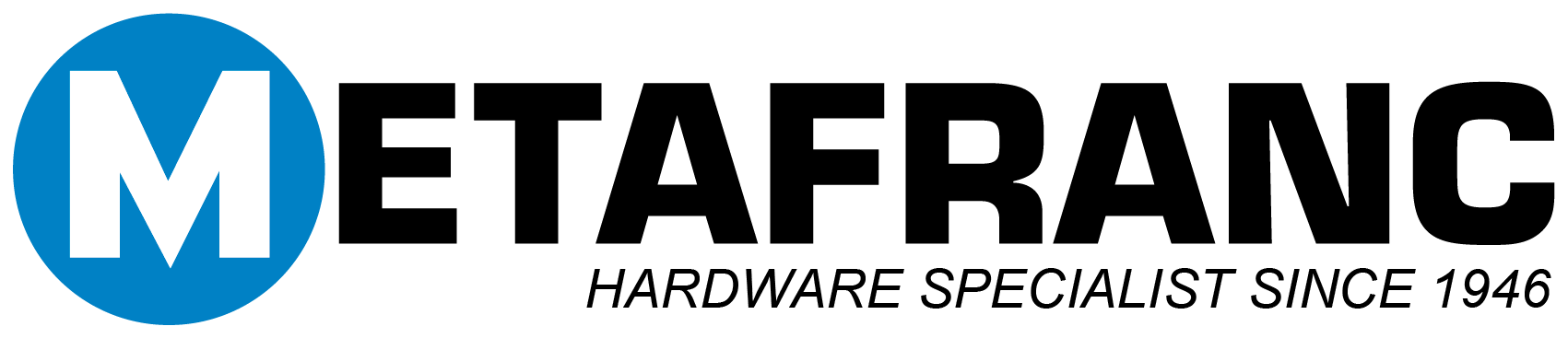 METAFRANC