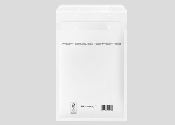 Luftpolsterumschläge D4 (4/D)